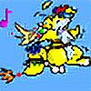 NeonStardust's avatar