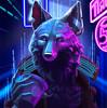 NeonStranger's avatar