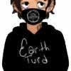 NeonStreetLight's avatar