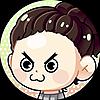 NeonStryker's avatar