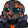 NeonTale's avatar