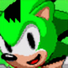 NeonTehFireyThing's avatar