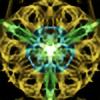 Neonterror36's avatar