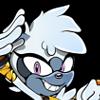 NeonTH's avatar