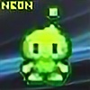 NeontheChao's avatar