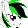 NeonThePegasus's avatar