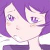 NeonTwinkleWolf's avatar