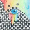 NeonVenomWolf's avatar
