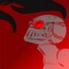 NeonWolfFreak's avatar