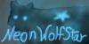 NeonWolfStar