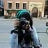 NeonxNerd's avatar