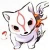 NeonxStitches's avatar