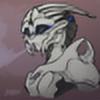 Neonyx93's avatar