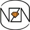 NeonZircon's avatar