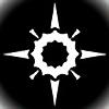 Neopagata's avatar