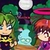 NeoPancho's avatar
