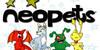 Neopet-Art's avatar