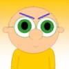 Neopets2012's avatar