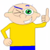 neopets2012rules's avatar