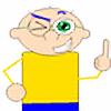 neopets2013's avatar