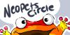 NeopetsCircle