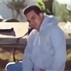neophreak's avatar