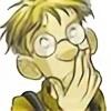 neophyt31's avatar