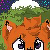 neopie's avatar