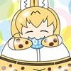 neopino's avatar
