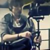 neopixel2's avatar