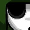 Neopolis's avatar