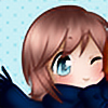 Neopolitan21's avatar