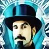 NeopolitanWhiteRhino's avatar