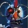 NeoPrankster's avatar