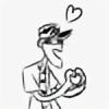 NeoPretzel's avatar