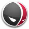 NeoRame's avatar