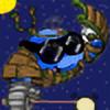 neorandomosity's avatar