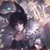 NeoRetra's avatar