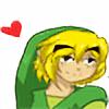 NeoRinku's avatar