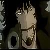 NeoRitter's avatar