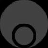 NeoRogueShadows's avatar