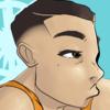 NeoroticMind's avatar