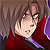 NeoRuki's avatar