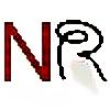 Neorun's avatar