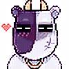 Neos-Ex's avatar