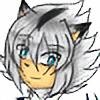 Neos-The-Hedgehog's avatar