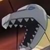 neos117's avatar