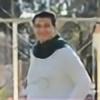 Neosantana's avatar