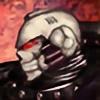 neosapian6's avatar