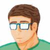 NeosArtista's avatar